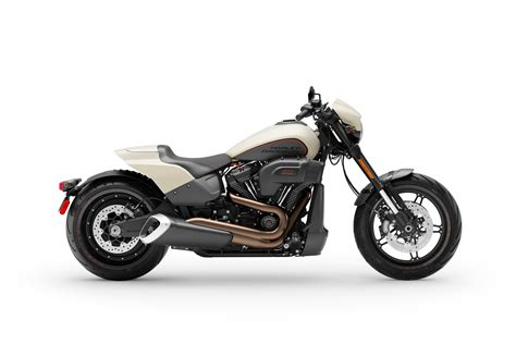 2019 Harley Davidson Fxdr 114 Guide Total Motorcycle