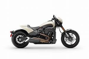 Harley Davidson 2019 : 2019 harley davidson fxdr 114 guide total motorcycle ~ Maxctalentgroup.com Avis de Voitures