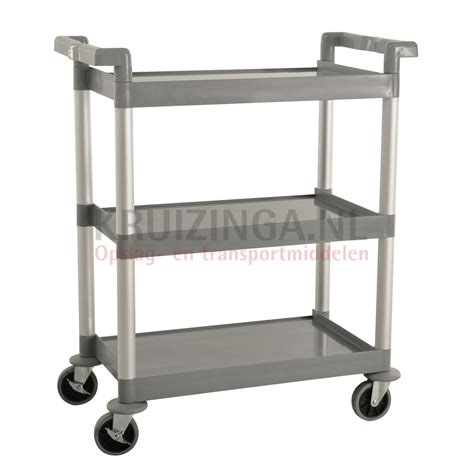 table top carts warehouse trolley light table top cart 2