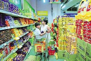 Consumer Goods Costs May Fall By Up To 20  With Gst