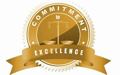 Excellence Standards Seal Electric