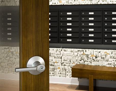 determine door swing how to determine the handing of an opening beacon