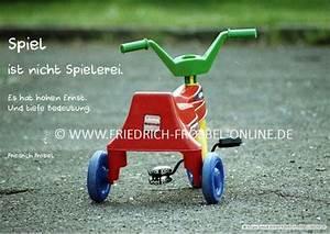 Poster Mit Sprüchen : 53 best poster mit spr chen ber kinder images on pinterest kindergarten posters flowers and ~ Markanthonyermac.com Haus und Dekorationen