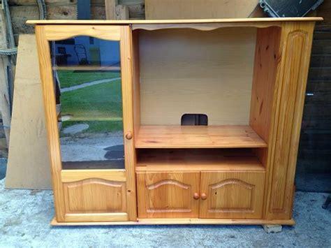 meuble cuisine enfant transformer un meuble tv en cuisine pour enfant