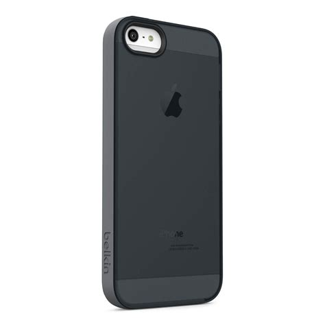 iphone 5s cases cheap cheap iphone 5s cases by quality manufacturers coming