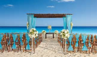 what is a destination wedding concorde travel service travel agency in mississauga on cheap flights all inclusive