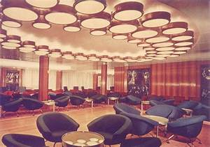 Mid century interior design flashback shelby white the for 60s interior decorating