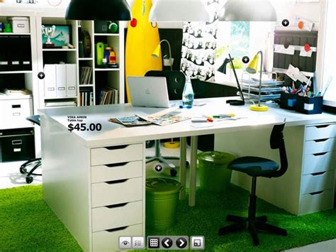 study room ideas from ikea dorm room inspirations from ikea