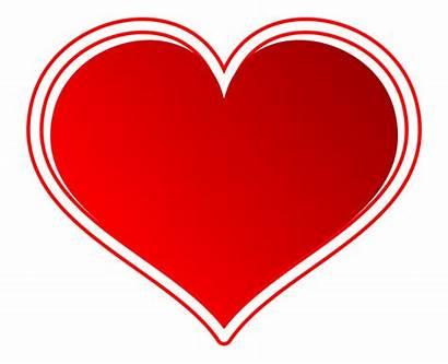 Rot Vermelho Coeur Herz Rouge Herzen Amour