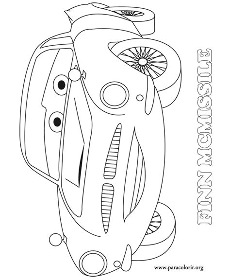 spy coloring pages    print