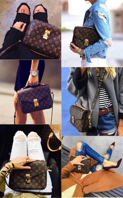 bolsa desejo metis da louis vuitton fashionismo louis vuitton handbags louis vuitton