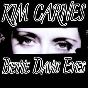Kim Carnes   Music fanart   fanart.tv