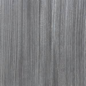Cabinet Laminate Sheets by Dark Kraftwood Decorative Wall Surface 4x8 Wall Panels