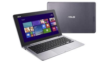 laptop test 2017 bis 1000 laptop test das sind die beliebtesten ultrabooks bis