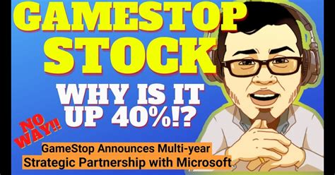 We did not find results for: Gme Stock Price - Yy4ikc Mgu3fhm / Gamestop stock price ...