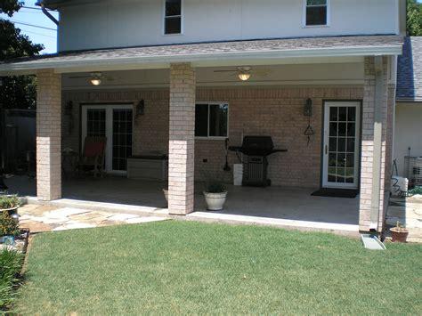 patio awning dallas 28 images patio cover dallas di