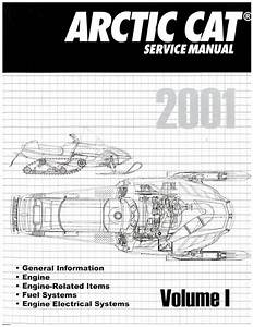 Karmiz  Guide Boat Manual Volume 1