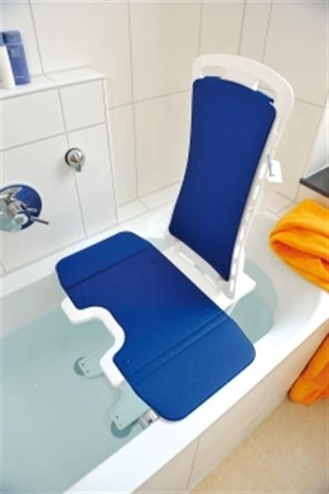 si鑒e pivotant de baignoire siege pour baignoire handicape 28 images si 232 ge pivotant de baignoire ou de pour handicap 233 senior bains baignoire 224 porte si 232 ge