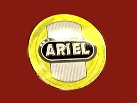 Ariel_motorcycles