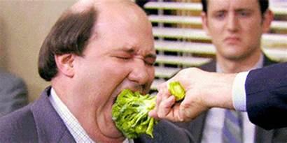 Eat Healthy Grown Ups Vegetarian Shaming Fat