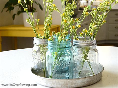 Decorating Ideas For Jars by 25 Creative And Useful Diy Ideas With Jars Style