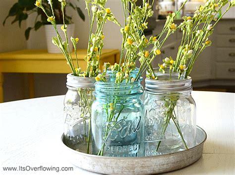 25 Creative And Useful Diy Ideas With Mason Jars Style