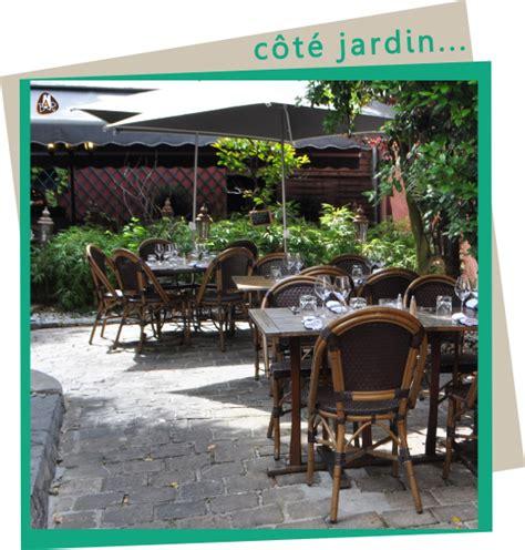 cote cuisine reims cote cuisine