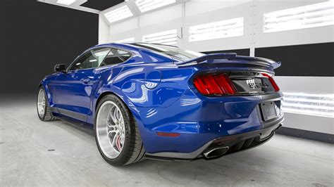 Mustang 1000 Price by 2018 Shelby 1000 Photo Gallery Autoblog