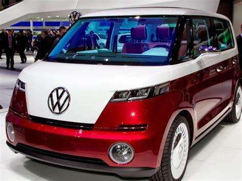 Gambar Mobil Gambar Mobilvolkswagen Tiguan by Berita Modifikasi Mobil Volkswagen Terbaik Otomotif