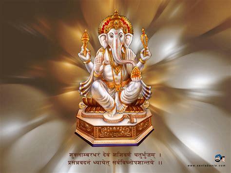 Patung Dewa Ganesha By Wayway agama hindu dewa agama hindu
