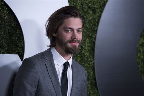 tom payne photos tom payne photos