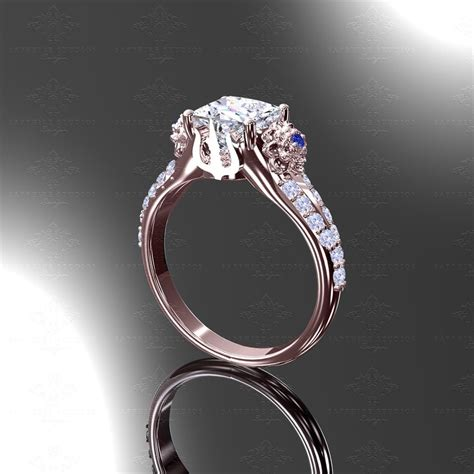 'eternal' Rose Gold Inspired Final Fantasy Engagement Ring. Infinity Wedding Rings. Roll Wedding Rings. Spurst Commini Rings. Serpent Rings. Lifestyle Wedding Rings. Owns Wedding Rings. Radiant Cut Engagement Rings. Kid Name Wedding Rings