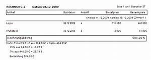 Smart Tv Auf Rechnung : reduzierung der mehrwertsteuer auf 7 f r hotels nderungen in der hotelsoftware resigo ~ Themetempest.com Abrechnung