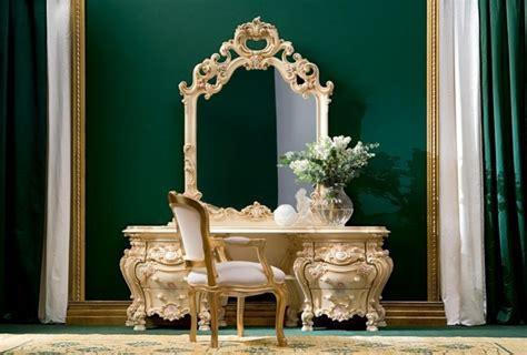 Barock Modern by Baroque Elemente Im Modernen Innendesign