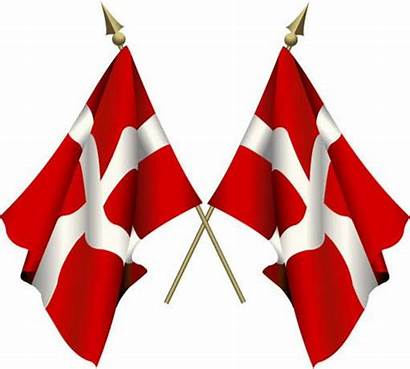Dk Tillykke Med Dansk