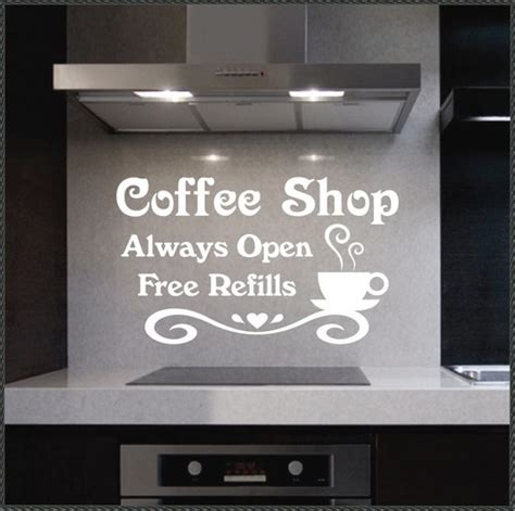 560 quotes have been tagged as coffee: Coffee Shop Quotes. QuotesGram