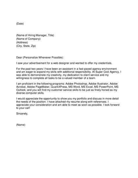 Audio Engineer Resume Cover Letter by Audio Dsp Engineer Sle Resume Haadyaooverbayresort