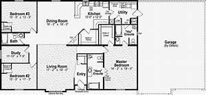 40x60 floor plans google search floorplans pinterest With 40x60 shop floor plans