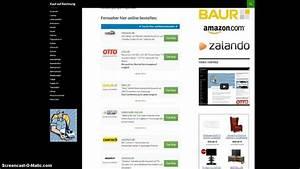 Online Bestellen Auf Rechnung : wo tablet pc auf rechnung online kaufen bestellen ~ Themetempest.com Abrechnung