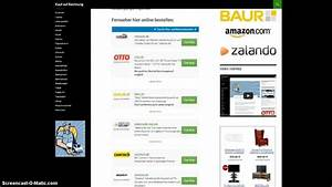 Extensions Bestellen Auf Rechnung : per rechnung bestellen wo tablet pc auf rechnung online ~ Themetempest.com Abrechnung