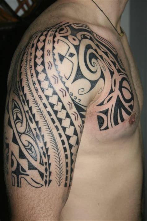 schulter tattoos vorlagen urselinho maori polinesian pt 2 tattoos bewertung de