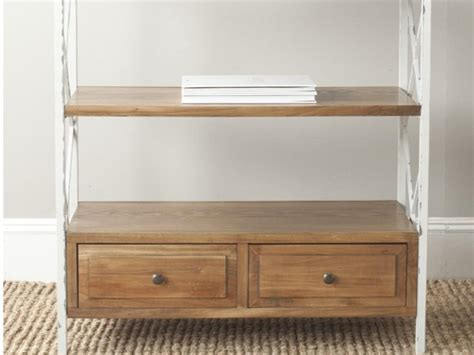 Safavieh Safavieh American Home Collection Chandra Oak And