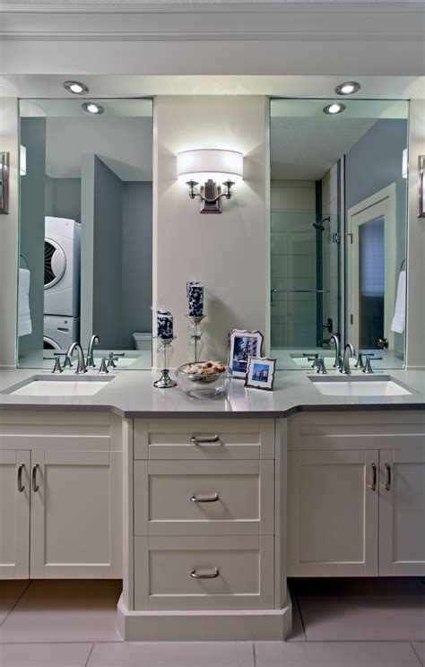 bathroom with laundry room ideas glamorous 40 master bathroom laundry room combo inspiration of best 20 laundry bathroom combo
