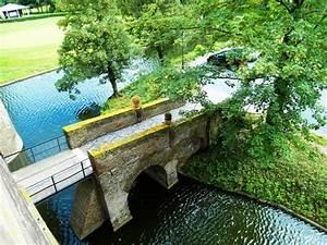 Historische Wasserburg In Erftstadt Bei Kln Mieten