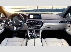 BMW 6 Series 2018 Price, Mileage, Reviews, Specification