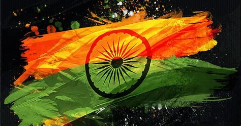 Latest Indian Flag Wallpaper - Tiranga Wallpaper ~ Hd