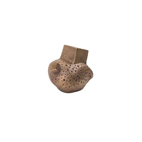pomelli design pietra pomello bronzo design with pomelli design