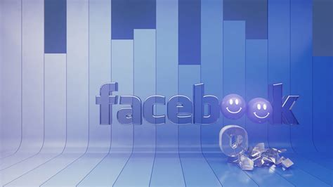 facebook backgrounds hd backgrounds pic