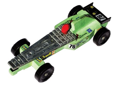 Pinewood Derby by Cool Pinewood Derby Cars Tot Rods Rod Network