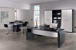 Bureau Contemporain Design : les pistes pour avoir un bureau design petit prix deco in ~ Teatrodelosmanantiales.com Idées de Décoration